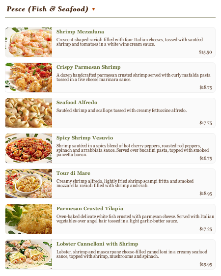 · 45% off Olive Garden Coupons and online discounts in Topeka. Coupons for Olive Garden and it is a Italian restaurant with a location at SW Wanamaker Road in Topeka, KS
