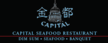 Capital Seafood Restaurant