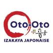 Oto-Oto Izakaya Japonaise
