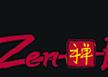 Zen Buffet